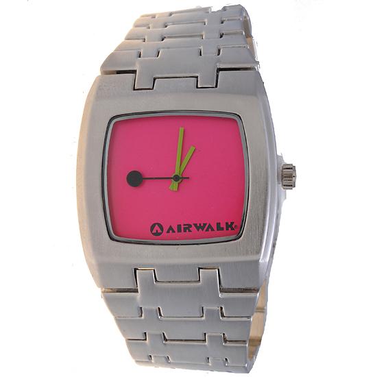 RGM Watch Co.
