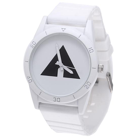 15 99 for Airwalk Unisex 5060 Watch  Black   Logo    AWW-5060