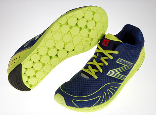 new balance minimus mens shoe