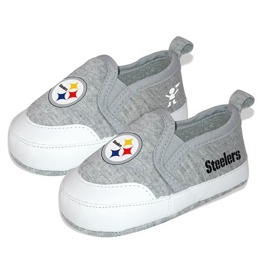 Baby Fanatic Nfl Prewalk Shoes