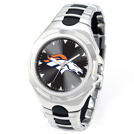 Nfl Victory Watches
