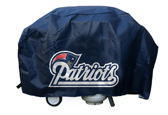Nfl Grill Cover Options