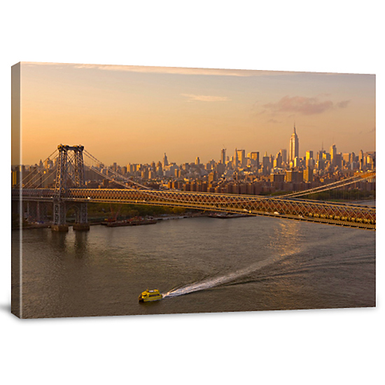 National geographic canvas prints for 5th avenue salon redwood city