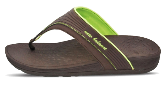Creative Sapato Feminino New Korean Woman Shoes Summer 2015 Platform Sandals