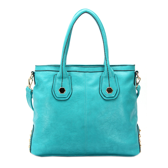 Robert Matthew creates the hottest fashionable yet functional handbags that women around the world are proud to flaunt. These handbags are being shipped by a trusted ashamedphilippines.ml partner, please allow a a few extra days for processing.