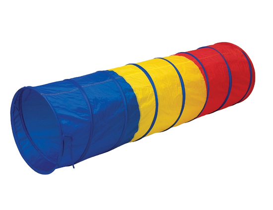 sc 1 st  Groupon & Pacific Play Tents and Tunnels