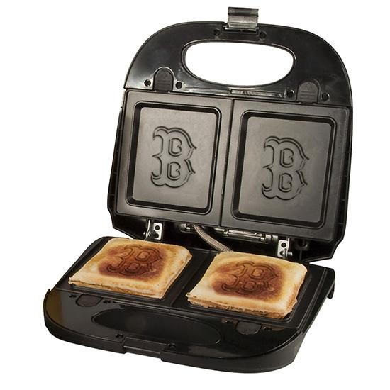 Home Depot Sandwich Maker
