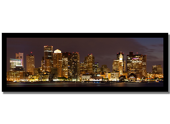 home depot jobs brooklyn with G1gd City Skyline Framed Canvas Ci3 1 on Costco Cake With Dollar Tree Avenger Figures Matthews likewise Page 11 moreover Silestone Cemento Suede And Azul Quartzite Kitchen Baltimore as well 1573 additionally G1gd City Skyline Framed Canvas Ci3 1.