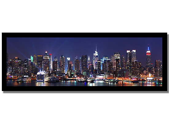 home depot near san francisco with G1gd City Skyline Framed Canvas Ci3 1 on Why Costco Isnt  ing To Lake Highlands additionally Low Maintenance additionally 5 Martinis 25 further Img Ba the Big Sick Showtimes as well G1gd City Skyline Framed Canvas Ci3 1.