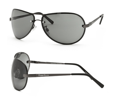 perry ellis sunglasses
