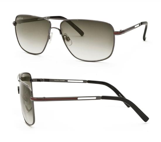 description perry ellis fashion sunglasses