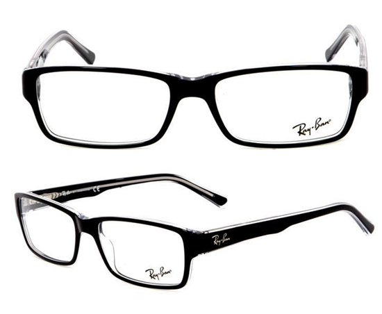 Ray Ban Prescription Glasses At Walmart | ISEFAC Alternance
