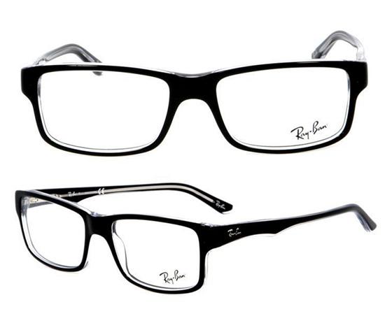 ray ban eyeglass frames 0z4u  ray ban eyeglass frames