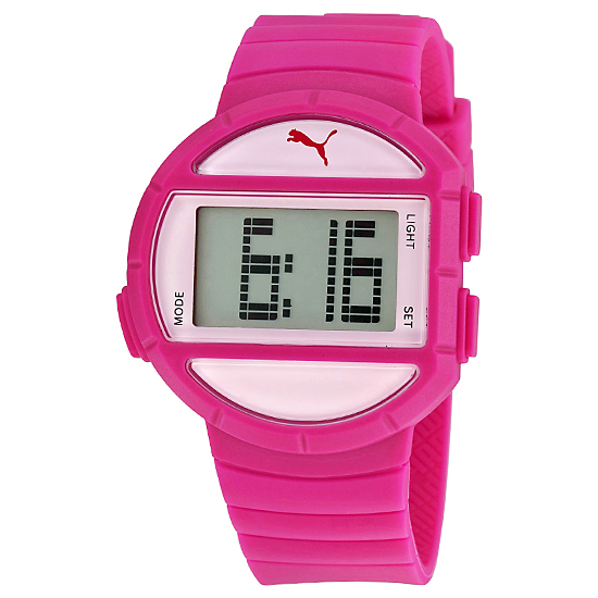 puma watches