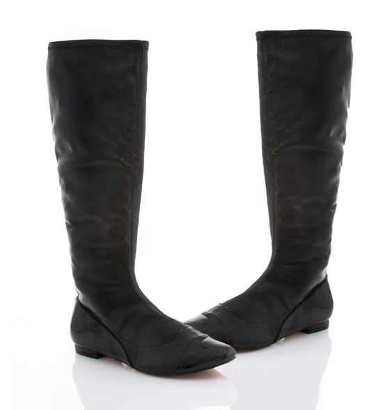 Boots - crboot.com - Part 288