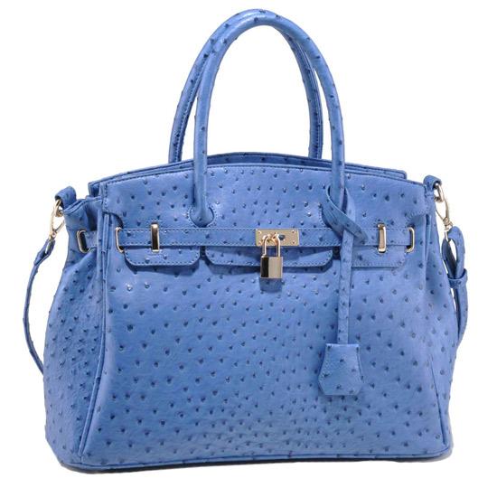Robert Matthew Kylie Handbags