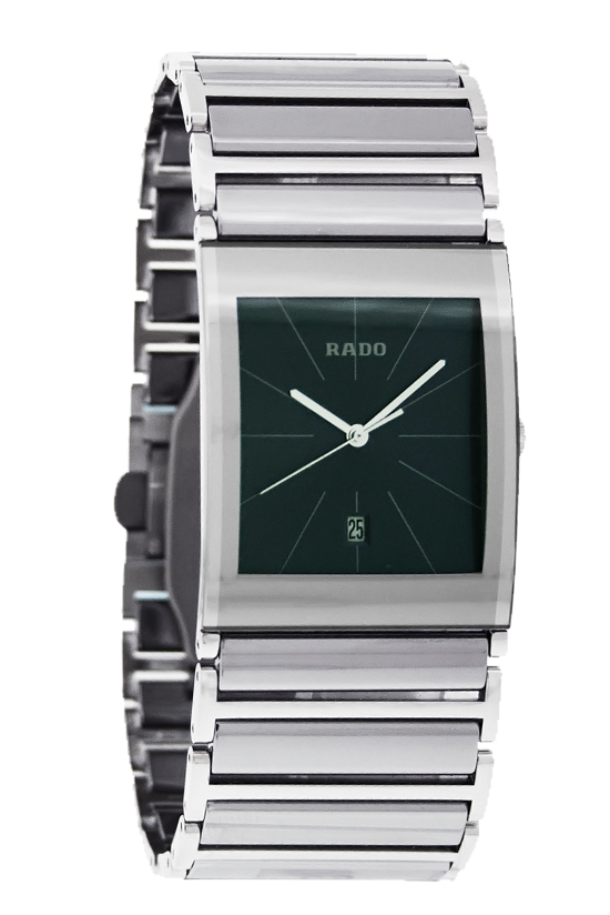 Rado Men s and Women s Watches 171510422
