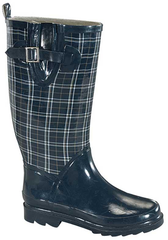 Lastest Cheap Canada Womens Shoes Rain Boots  The Original Muck Boot