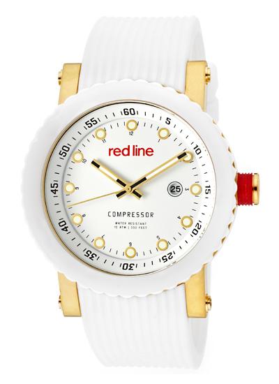 Red Line Men's Compressor Watches - photo #47
