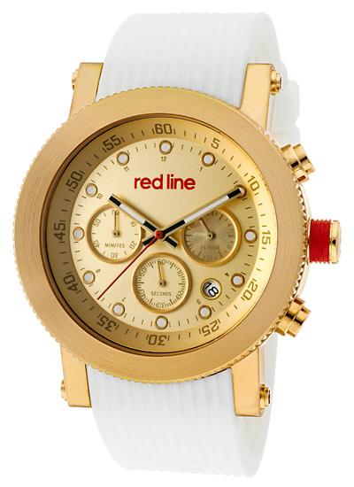 Red Line Men's Compressor Watches - photo #40