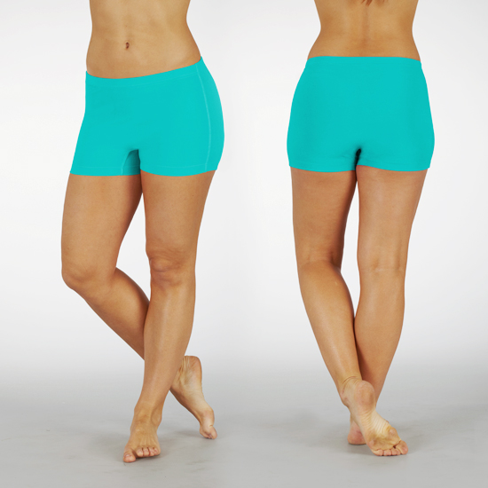 Popular Women In Compression Shorts Shorts  Women  Compression Shipped Free