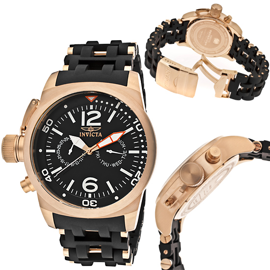 mens sport watches mens watches gold and black mens watches black and gold watch black 18k rose gold