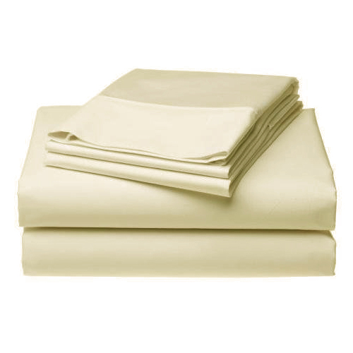 Royal Luxe Sheets Royal Luxe Egyptian Cotton