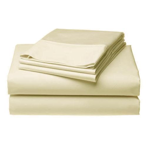 Royal Luxe Royal Luxe Egyptian Cotton