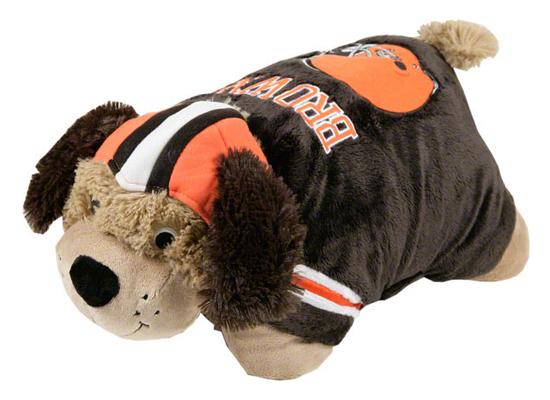 Chicago Bears Pillow Pet Target
