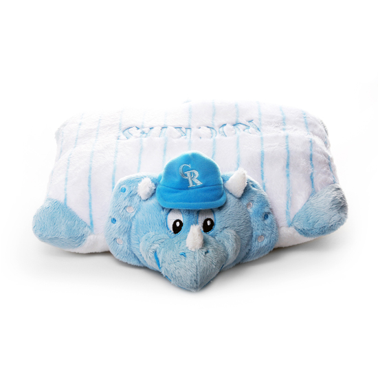 Mlb Pillow Pets