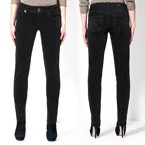 Model Bistretch Skinny Ankle Pants  Gap