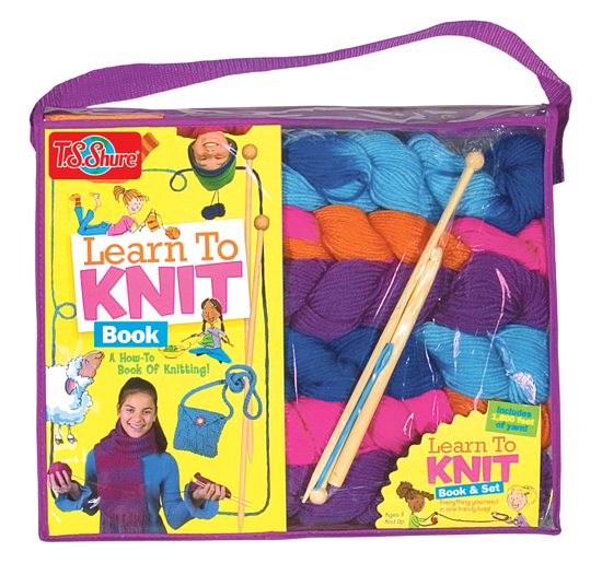 Shop for Books, Knit & Crochet and More | OfficeSupply.com