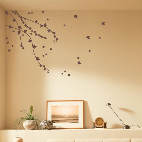 Sissy Little Vinyl Wall Decals