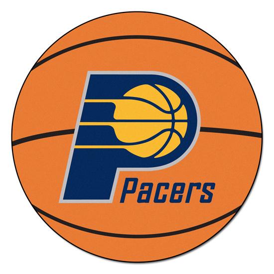 Fan Mat NBA-Themed Area Rugs Orlando Bloomingdale's
