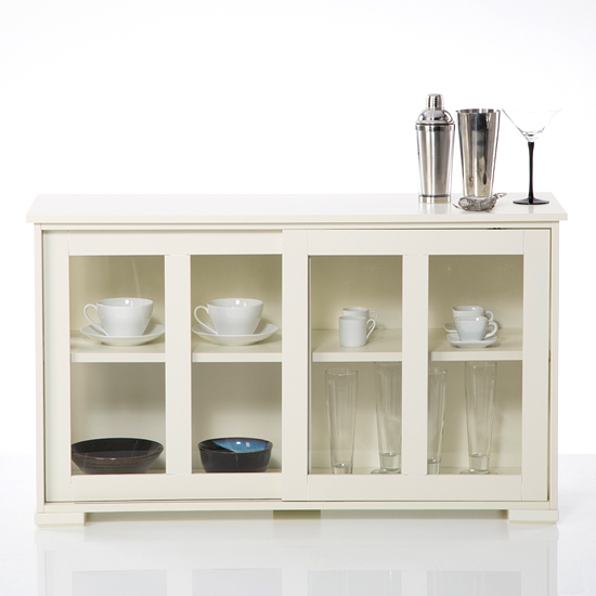 Charmant Stackable And Sydney Cabinets