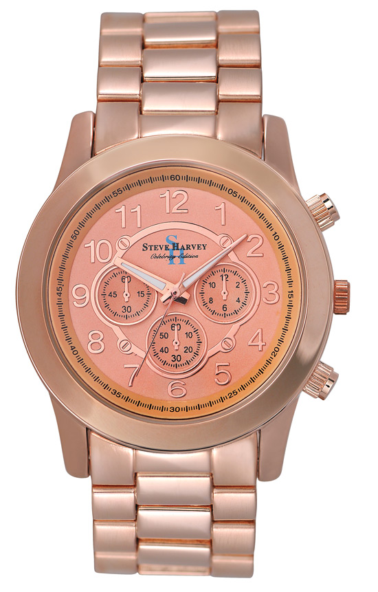 Women's Watches | COACH