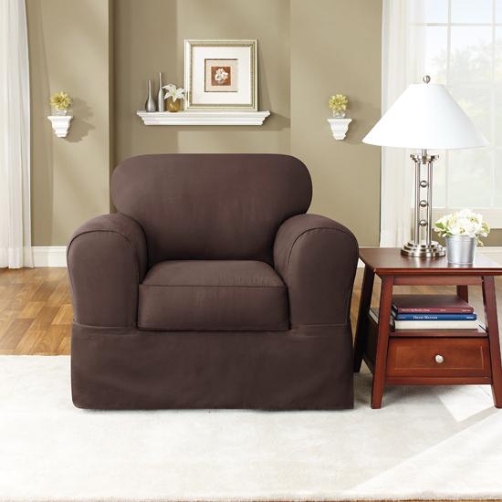 Surefit Furniture Slipcovers