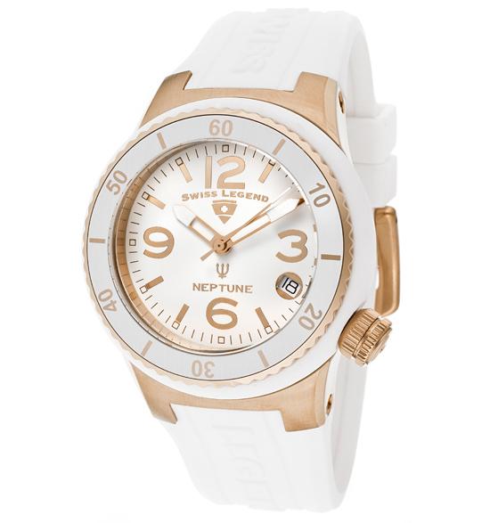 swiss legend women s neptune mini watches
