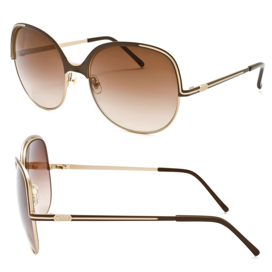 882851151410_Chloe_Sunglasses__Fashion_-_Matte_Rose_Gold_Chocolate_Metal_Frame_with_Brown_Gradient_Lenses_%28CL2244-C02-60-18-135F%29.jpg