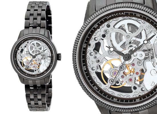 invicta s watches