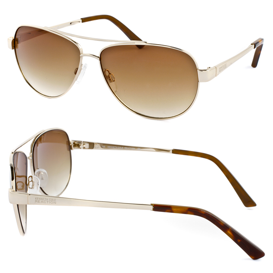 kenneth cole sunglasses  Kenneth Cole Sunglasses for Men or Women
