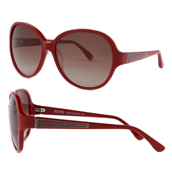 womens red sunglasses  Designer Men\u0027s and Women\u0027s Sunglasses