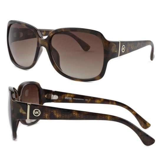 86226898f4e Women Sunglasses Mk