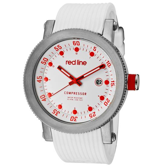 Red Line Men's Compressor Watches - photo #17