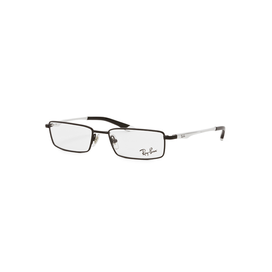 clear ray ban eyeglass frames  ray ban clear lenses