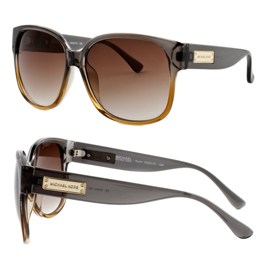 JoyLotcom Online shopping for Sunglasses Apparel