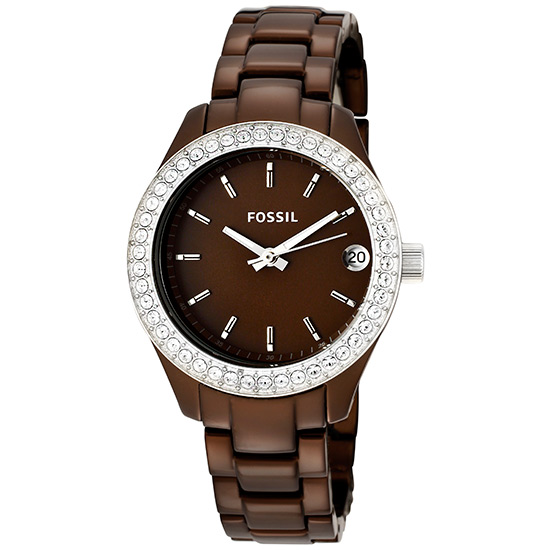 women s fossil watches