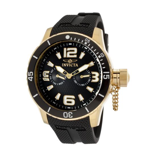 Invicta Corduba Invicta Men's Corduba Watches