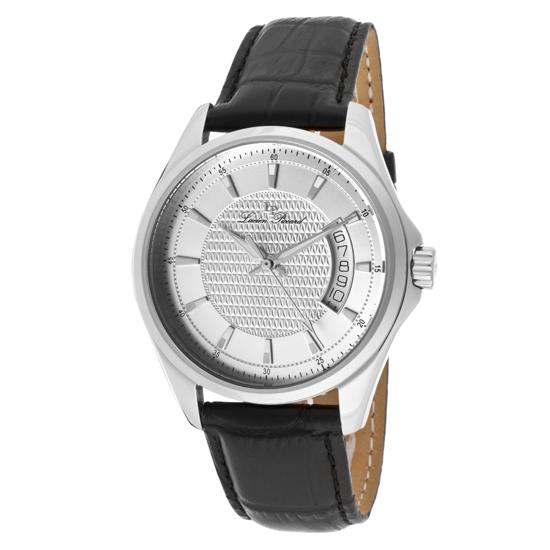 lucien piccard men s excalibur watches