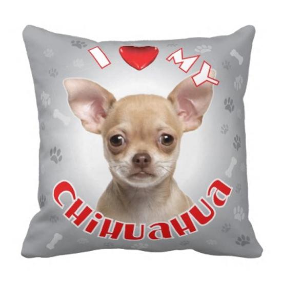 Yellow Throw Pillows At Kohls : Throw Pillows Kohls. Kohls Throw Pillows Fresh 262 Best Pillows Images On . Kohls Throw Pillows ...